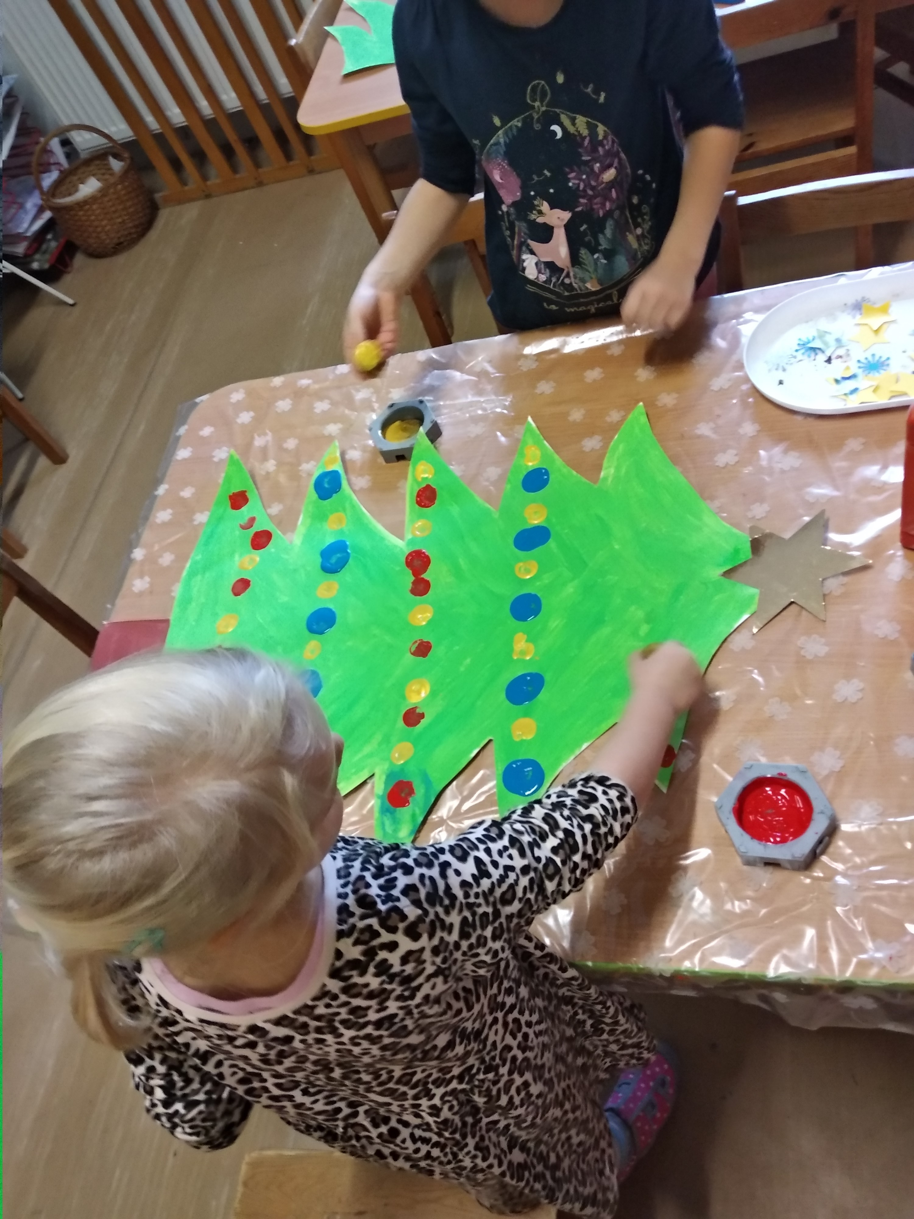 IMG_20201127_101543_HHT